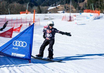 Banked_Slalom_Brauneck_2021_conglomatix (1 von 171)