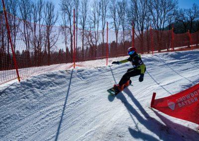 Banked_Slalom_Brauneck_2021_conglomatix (1 von 2)