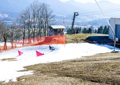 Banked_Slalom_Brauneck_2021_conglomatix (10 von 20)
