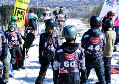 Banked_Slalom_Brauneck_2021_conglomatix (100 von 171)