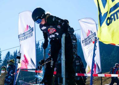 Banked_Slalom_Brauneck_2021_conglomatix (101 von 171)