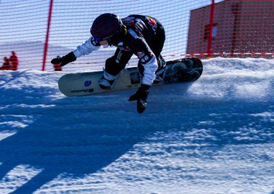 Banked_Slalom_Brauneck_2021_conglomatix (103 von 171)