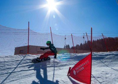 Banked_Slalom_Brauneck_2021_conglomatix (104 von 171)
