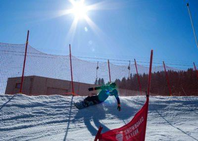Banked_Slalom_Brauneck_2021_conglomatix (105 von 171)
