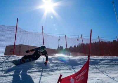 Banked_Slalom_Brauneck_2021_conglomatix (106 von 171)