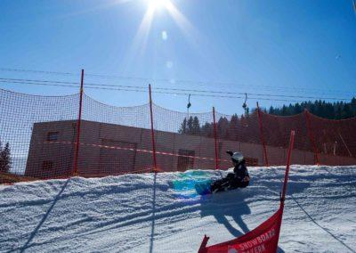 Banked_Slalom_Brauneck_2021_conglomatix (107 von 171)