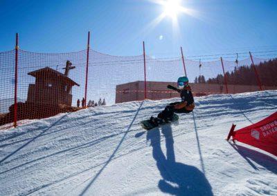Banked_Slalom_Brauneck_2021_conglomatix (108 von 171)