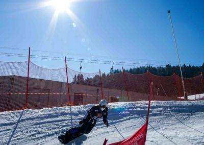 Banked_Slalom_Brauneck_2021_conglomatix (109 von 171)