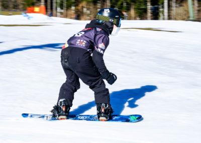 Banked_Slalom_Brauneck_2021_conglomatix (11 von 171)