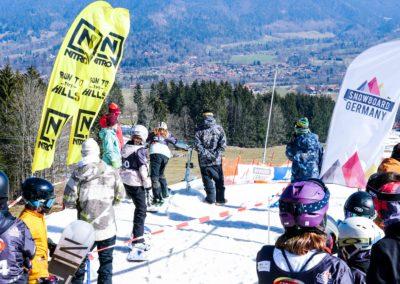 Banked_Slalom_Brauneck_2021_conglomatix (11 von 20)