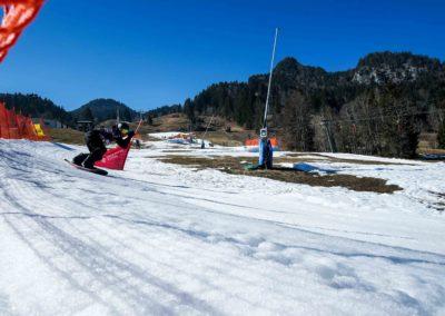 Banked_Slalom_Brauneck_2021_conglomatix (112 von 171)