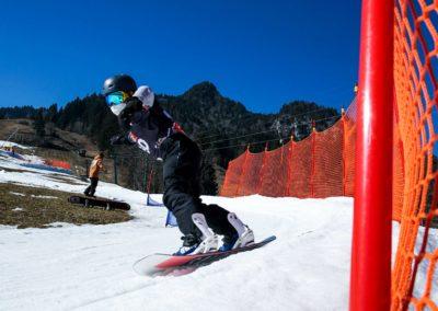 Banked_Slalom_Brauneck_2021_conglomatix (113 von 171)
