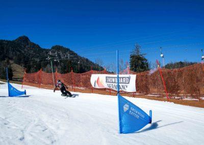 Banked_Slalom_Brauneck_2021_conglomatix (116 von 171)