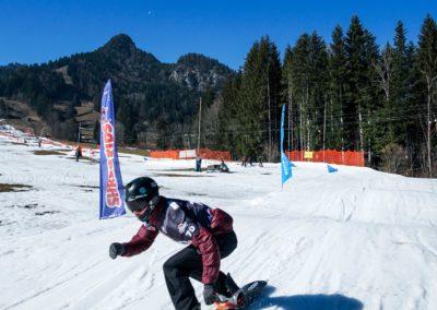 Banked_Slalom_Brauneck_2021_conglomatix (118 von 171)
