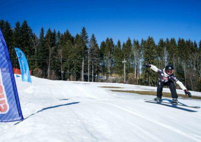Banked_Slalom_Brauneck_2021_conglomatix (119 von 171)