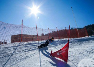 Banked_Slalom_Brauneck_2021_conglomatix (12 von 20)