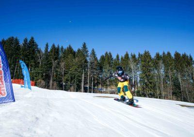 Banked_Slalom_Brauneck_2021_conglomatix (120 von 171)
