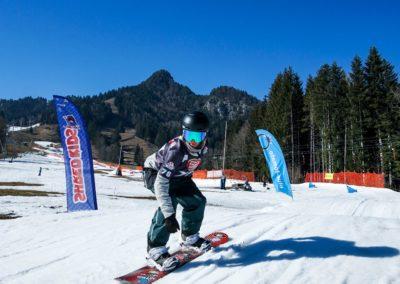 Banked_Slalom_Brauneck_2021_conglomatix (122 von 171)