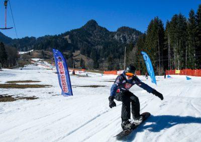 Banked_Slalom_Brauneck_2021_conglomatix (123 von 171)