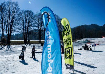 Banked_Slalom_Brauneck_2021_conglomatix (125 von 171)