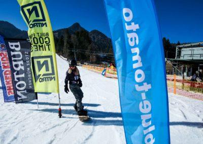Banked_Slalom_Brauneck_2021_conglomatix (126 von 171)
