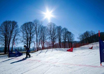 Banked_Slalom_Brauneck_2021_conglomatix (127 von 171)