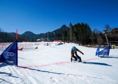 Banked_Slalom_Brauneck_2021_conglomatix (128 von 171)
