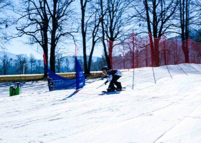 Banked_Slalom_Brauneck_2021_conglomatix (129 von 171)
