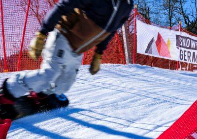 Banked_Slalom_Brauneck_2021_conglomatix (13 von 171)