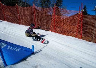 Banked_Slalom_Brauneck_2021_conglomatix (13 von 20)