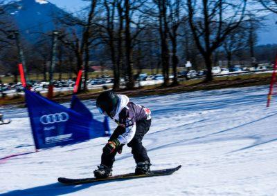 Banked_Slalom_Brauneck_2021_conglomatix (131 von 171)