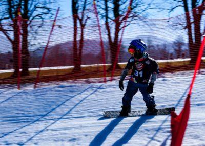 Banked_Slalom_Brauneck_2021_conglomatix (132 von 171)