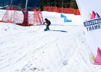 Banked_Slalom_Brauneck_2021_conglomatix (133 von 171)