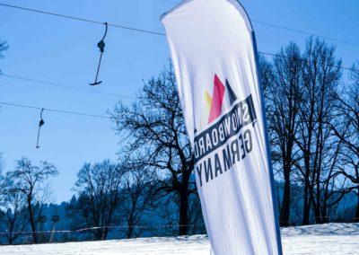 Banked_Slalom_Brauneck_2021_conglomatix (135 von 171)