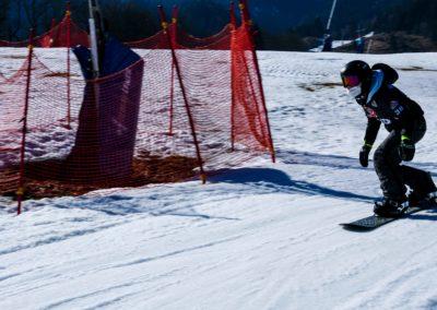 Banked_Slalom_Brauneck_2021_conglomatix (136 von 171)