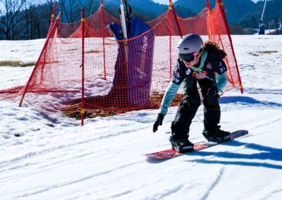 Banked_Slalom_Brauneck_2021_conglomatix (137 von 171)