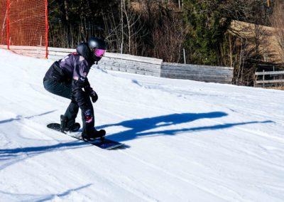 Banked_Slalom_Brauneck_2021_conglomatix (138 von 171)