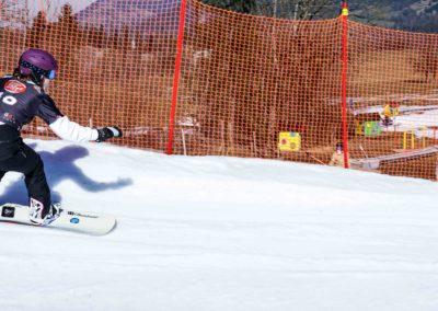 Banked_Slalom_Brauneck_2021_conglomatix (139 von 171)