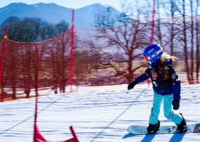 Banked_Slalom_Brauneck_2021_conglomatix (14 von 171)