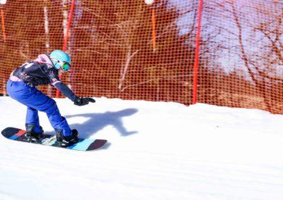 Banked_Slalom_Brauneck_2021_conglomatix (140 von 171)