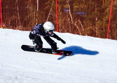 Banked_Slalom_Brauneck_2021_conglomatix (141 von 171)