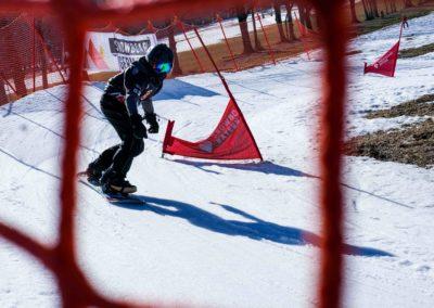 Banked_Slalom_Brauneck_2021_conglomatix (144 von 171)