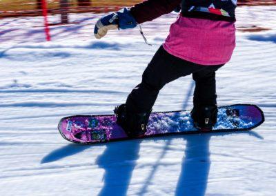 Banked_Slalom_Brauneck_2021_conglomatix (146 von 171)