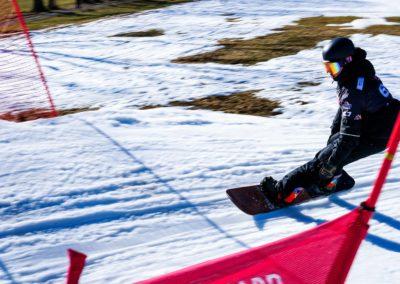 Banked_Slalom_Brauneck_2021_conglomatix (147 von 171)