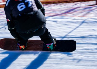 Banked_Slalom_Brauneck_2021_conglomatix (148 von 171)