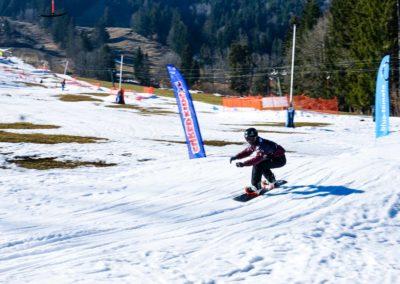 Banked_Slalom_Brauneck_2021_conglomatix (149 von 171)