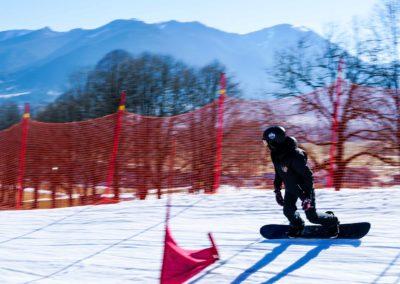 Banked_Slalom_Brauneck_2021_conglomatix (15 von 171)