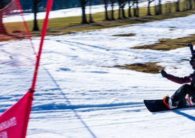 Banked_Slalom_Brauneck_2021_conglomatix (150 von 171)