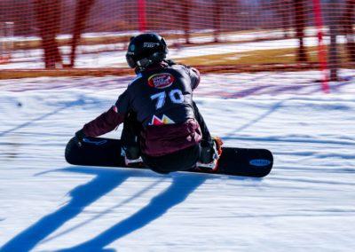 Banked_Slalom_Brauneck_2021_conglomatix (151 von 171)
