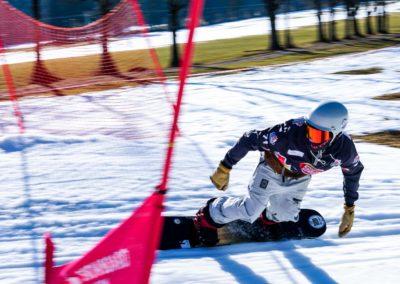 Banked_Slalom_Brauneck_2021_conglomatix (152 von 171)